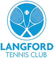 Langford Tennis Club Bedfordshire
